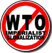 cmpn_no-to-wto.jpg